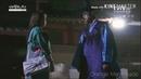 Рыцарь королевы Ин Хён || Мужчина королевы Ин Хён || Queen In Hyun's Man || Choi Hee Jin Kim Boone
