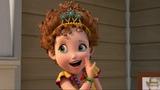 Fancy Nancy (Promo) All New February 22 on Disney Channel #FancyNancy