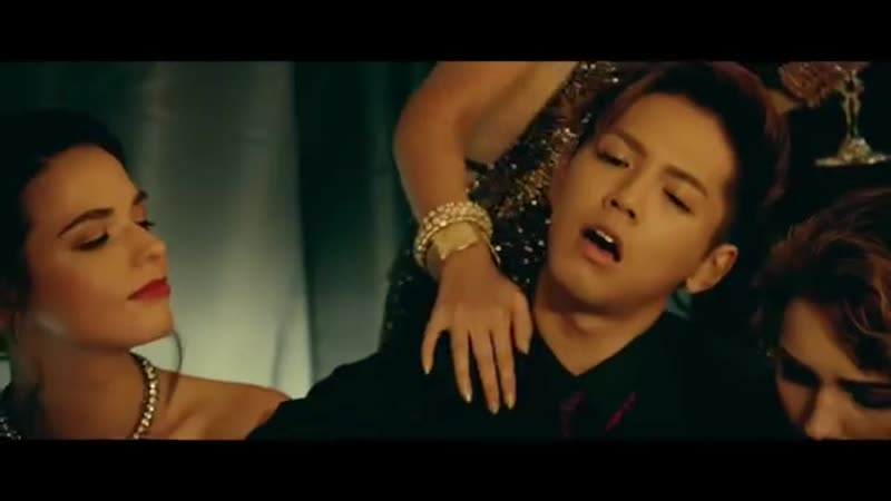 GENERATIONS from EXILE TRIBE 「BIG CITY RODEO」Music Video ~歌詞有り~