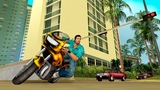История видеоигр | GTA Vice City [#7]