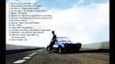 Fast and Furious 1 8 best songs Soundtracks Top 15