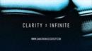 Clarity 'Malformation'