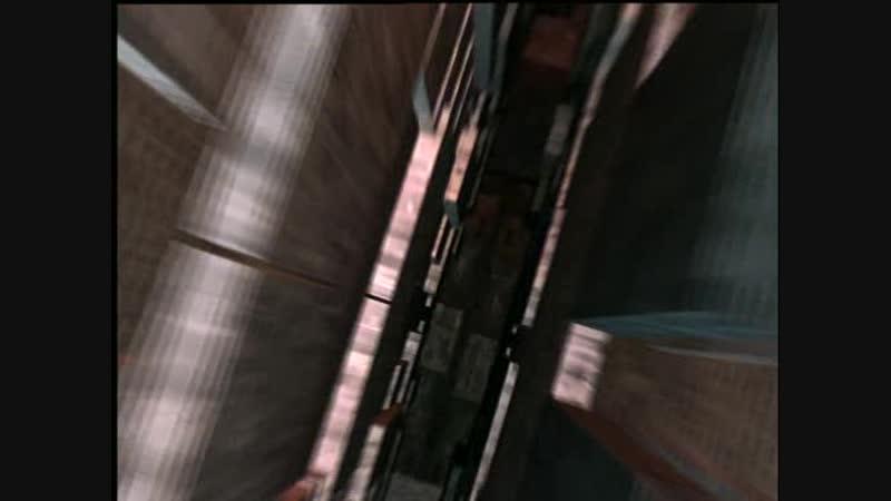 Teenage.Mutant.Ninja.Turtles.(1996).-.10x01.-.The.Return.of.Dregg.DVDRip.Ukr-Eng