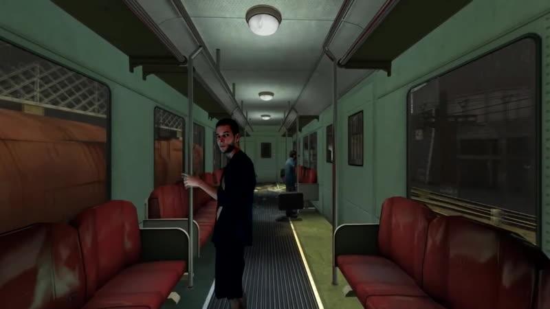 Half-life 2 Azazlo mode on