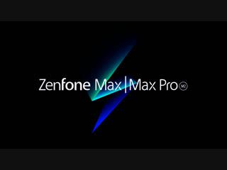 Wylsacom презентует новую линейку смартфонов zenfone max (m2) и zenfone max pro (m2).