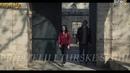 Zaštitnik 4 epizoda Prevod i montaža Prijatelji i turske serije