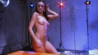 Мисс Русская ночь - Лучшее, Эротика. Выпуск № 194