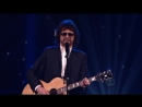 03. Joe Walsh, Jeff Lynne and Dhani Harrison - Something