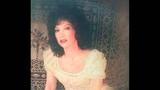 Heureux de Vivre - Patricia Carli