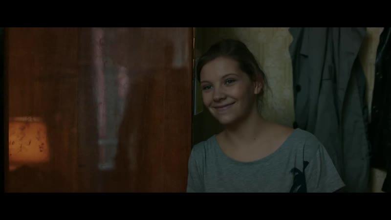 Я НЕ ВЕРНУСЬ (2014) - драма. Ильмар Рааг
