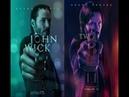 Descargar John Wick: La Saga (2014-2017) 1080p Latino Google Drive
