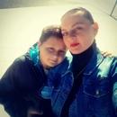 Виктория Бондарева фото #9