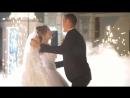 Дмитрий и Ирина Свадебный ролик