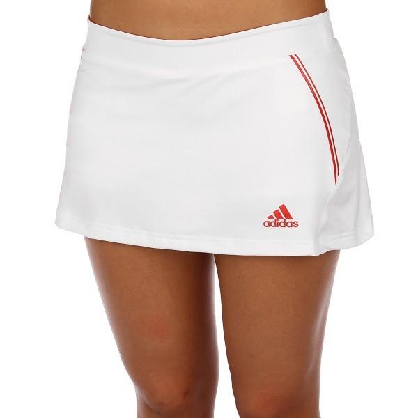 Спортсмены всех возрастов найдут множество стилей теннисного белья на выбор.
