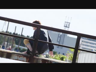 FRT Sora Kamen Rider Zi-O - 16 720p