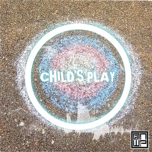 Jakes альбом Child's Play