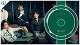 Shinhwa (