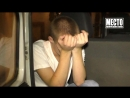 Угнал Ладу, дело направлено в суд. 08.10.2018