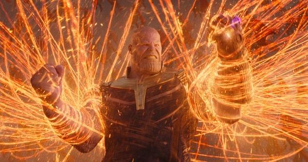 «Война бесконечности» метит на 11 «Оскаров» Хотя номинанты на премию «Оскар» в 2019 году станут известны только 22 января, голливудские студии все более активно выдвигают свои картины,