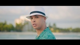 Santana The Golden Boy, Amenazzy y Noriel - Me Rindo Video Oficial