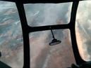 ВНИМАНИЕ! Участились вспышки лесных палов в крае и районе