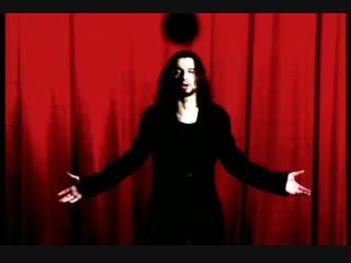 Depeche Mode - In Your Room (1994) реж. Антон Корбейн 720