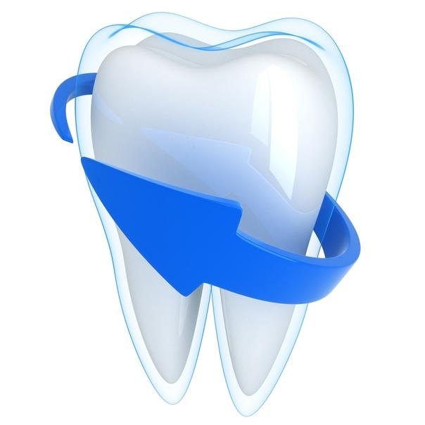 Запись к врачу стоматологу в Москве