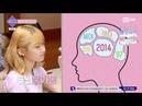 [GOT YA! 공원소녀] Episode 4 short clip :: 추리하는 령록홈즈와 공원소녀들, 과연 2014의 정체는?