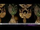 Артисты детско-юношеского центра «Мир» привезли награды с международного конкурса
