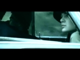 P.O.D. - Youth Of The Nation (Official Video)