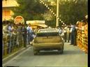 Audi Sport Quattro Complete Rally Tribute 1983-1986 - BEST SCENES - Part 1