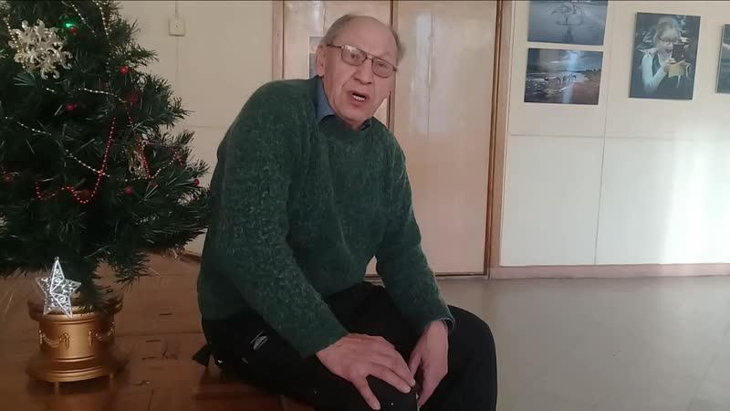 Георгий Кашков Жорики мажорики читает автор