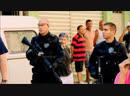 В Бразилии разрешили отстреливать опасных преступников 25 декабря Утро СОБЫТИЯ ДНЯ ФАН-ТВ