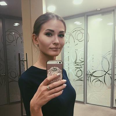 Рита Крайс