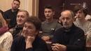 Художня виставка митців Телеканал Новий Чернігів