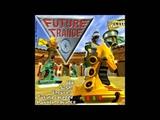 Future Trance Vol. 3 CD 2