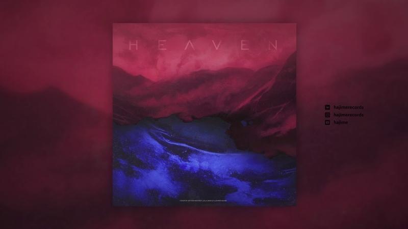KADI - Heaven (Official Audio)