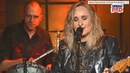 Johnny B. Goode by Melissa Etheridge w Friends (live)