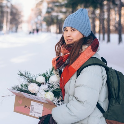 Ляйсан Искандарова