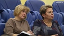 Как правильно общаться в соцсетях рассказали представителям королёвских медиа сообществ