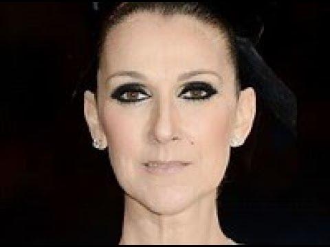 Something STRANGE Is Happening To Celine Dion (2018)