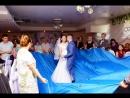 Андрей и Гузалия. Свадьба в Мон Амур
