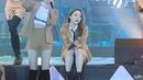 [Fancam] 181103 WJSN - Starry Moment, Peace Unity Festival @ Yeonjung