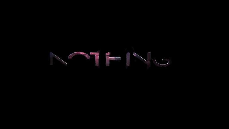 Meshuggah Nothing ♫ Instrumental Cover