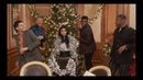 Rockin' Around The Christmas Tree - Pentatonix (From Pentatonix: A Not So Silent Night)