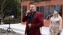 Иван Гранков Поющий ведущий из Рязани на свадьбу тамада на юбилей