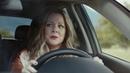 """Kia Niro """"Hero's Journey"""" Super Bowl commercial - Janssen Kerres"""