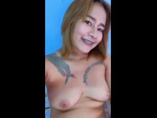 LINE_MOVIE_1552757422849.mp4