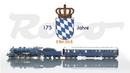 Roco 61471