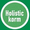 Holistic-korm